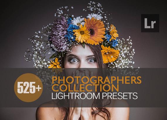 دانلود-۱۱۰۰۰-پریست-لایت-روم-بنام-Advanced-Lightroom-Presets-Collection-12