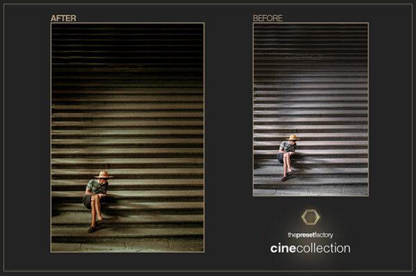 دانلود-مجموعه-پریست-لایت-روم-بنام-Cine-Collection-Lightroom-Presets-4