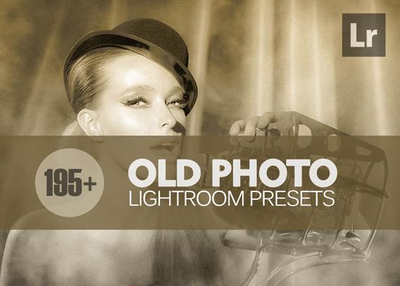 دانلود-۱۱۰۰۰-پریست-لایت-روم-بنام-Advanced-Lightroom-Presets-Collection-1