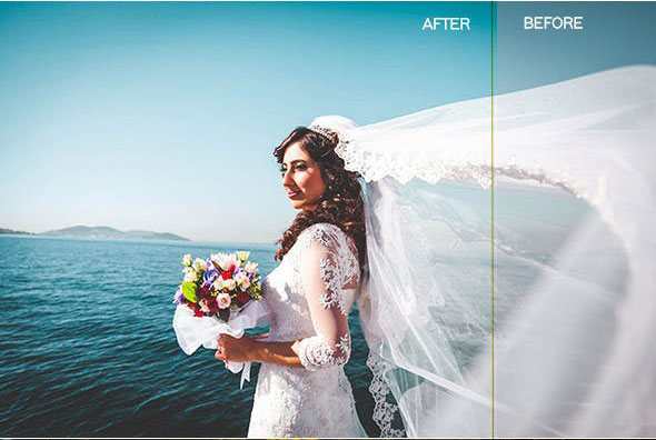 دانلود-17-پریست-لایت-روم-حرفه-ای-عروسی-Premium-Wedding-Lightroom-Presets-10