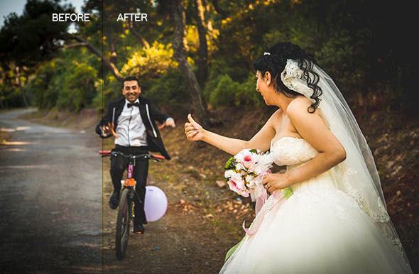 دانلود-17-پریست-لایت-روم-حرفه-ای-عروسی-Premium-Wedding-Lightroom-Presets-11