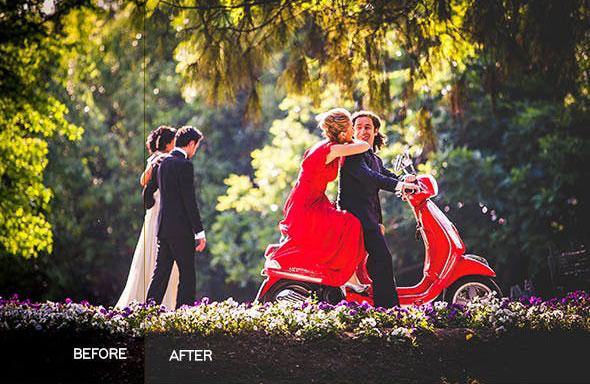 دانلود-17-پریست-لایت-روم-حرفه-ای-عروسی-Premium-Wedding-Lightroom-Presets-2