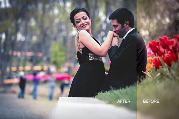 دانلود-17-پریست-لایت-روم-حرفه-ای-عروسی-Premium-Wedding-Lightroom-Presets-5