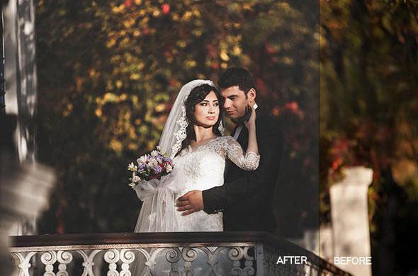 دانلود-17-پریست-لایت-روم-حرفه-ای-عروسی-Premium-Wedding-Lightroom-Presets-6