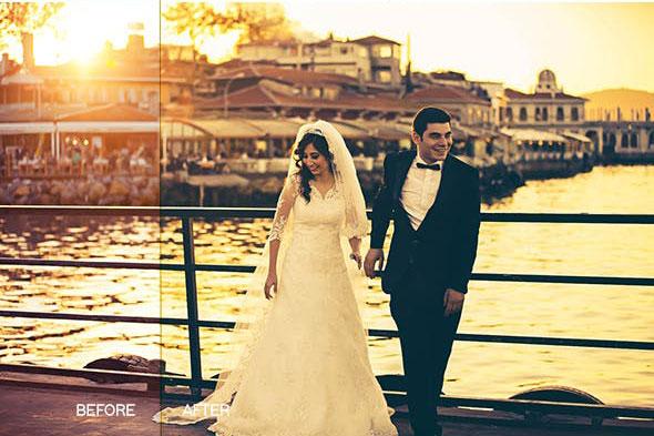دانلود-17-پریست-لایت-روم-حرفه-ای-عروسی-Premium-Wedding-Lightroom-Presets-7