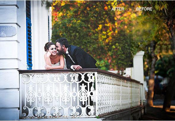 دانلود-17-پریست-لایت-روم-حرفه-ای-عروسی-Premium-Wedding-Lightroom-Presets-9