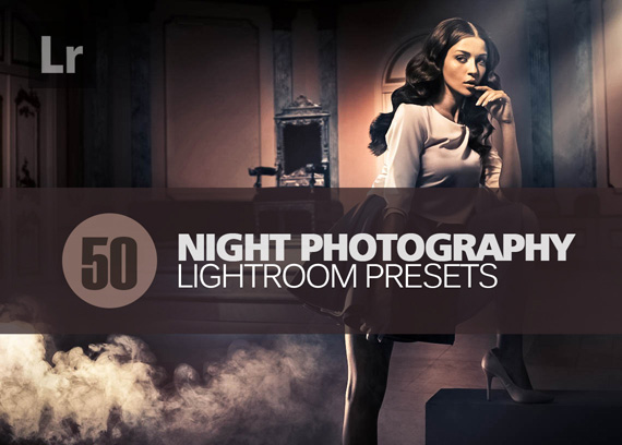 مجموعه پک 11000 پریست طراحی عکس حرفه ای لایتروم