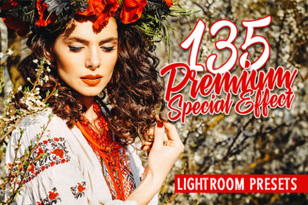 135-Premium-Special-Effects-Presets