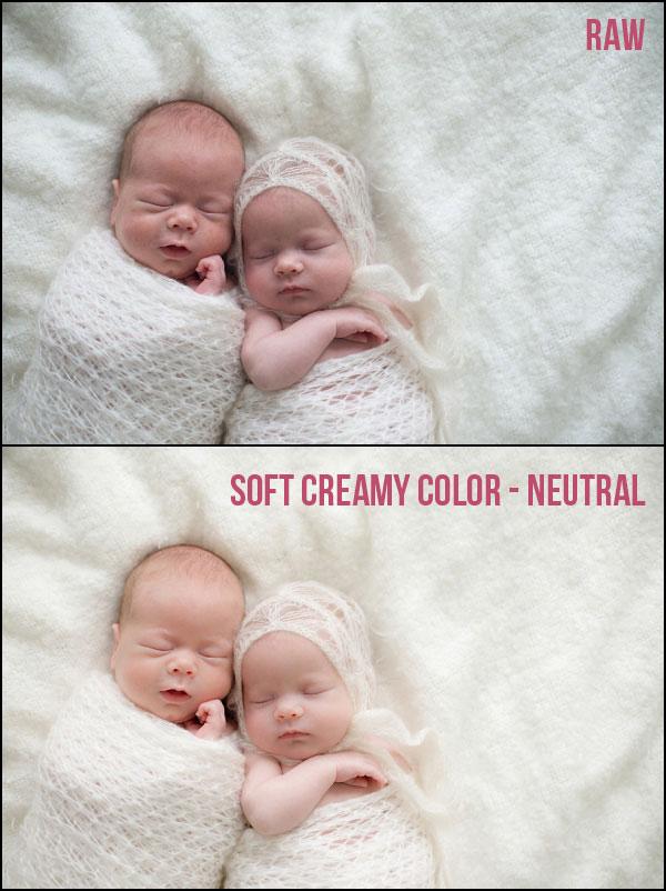 Newborn-Photography-Lightroom-Presets_soft-creamy