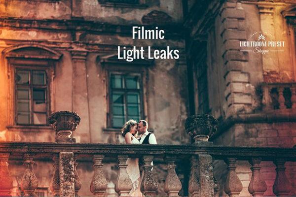 دانلود 139 پریست لایت روم سینمایی حرفه ای Film Lightroom Presets Bundle