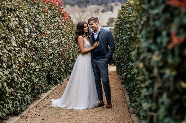 دانلود مجموعه 45 پریست لایتروم عروسی Wedding Lightroom Presets