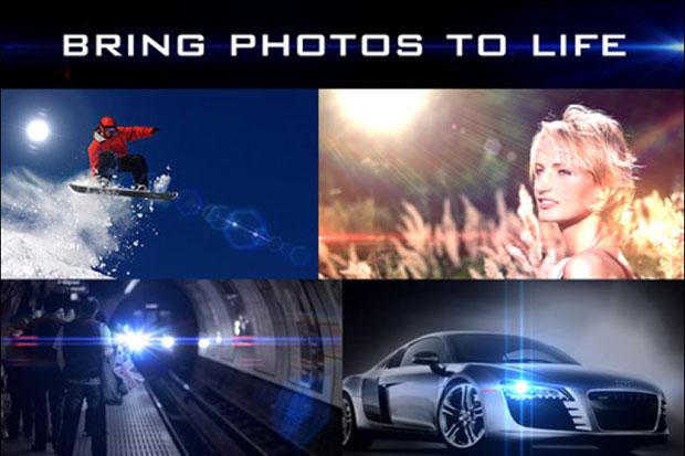 هنر دیجیتال ، طراحی مجموعه پک ۱۰۰۰ پریست طراحی عکس حرفه ای لایتروم لایتروم,پریست رنگ,پریست آماده,دانلود رایگان,دانلود ,پریست های فشن,پریست (2)
