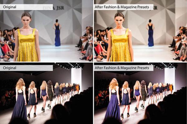fashion-magazine-product-image-3-