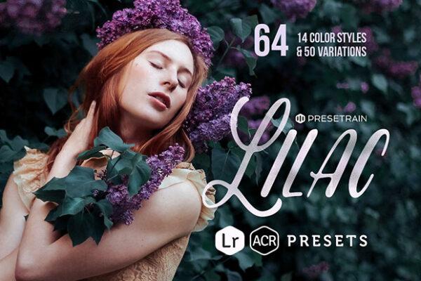 lilac-lightroom-photoshop-portrait-presets-by-presetrain-co-