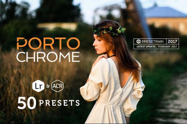 portochrome_lightroom-acr-presets-by-presetrain-