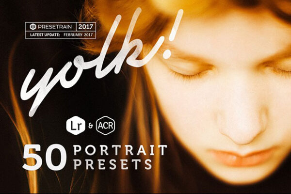 yolk-lightroom-presets-acr-presets-portrait-fashion-gold-film-by-presetrain-cover_00-