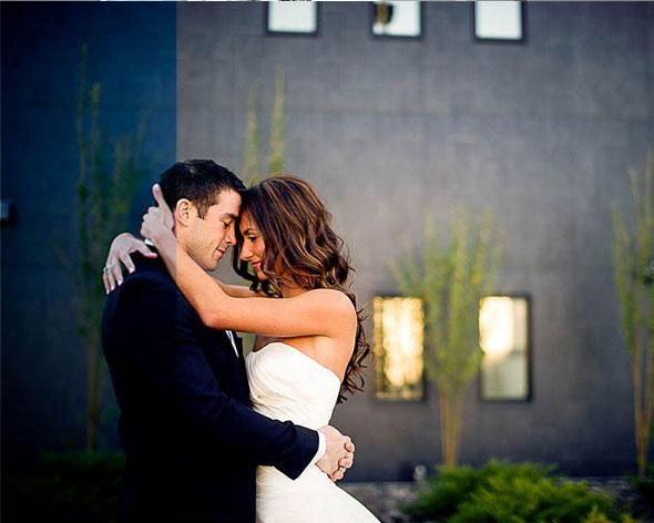 22 پریست آماده لایت روم عکس عروسی Wedding Lightroom Preset