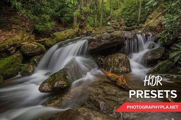 ۱۰۰۰ پریست لایت روم حرفه ای ویژه عکاسان Lightroom Presets Bundle
